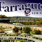 Farragut-Revised